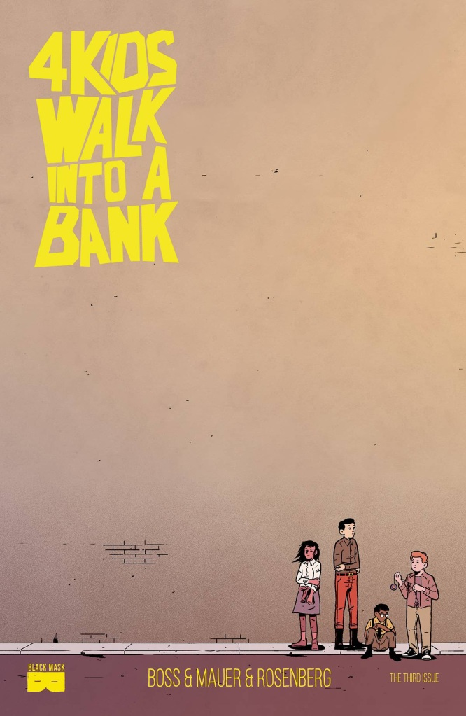 4-kids-walk-3-6