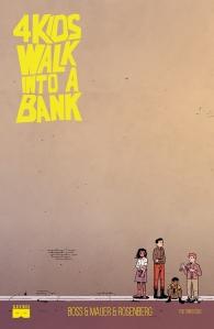 4kidswalkintoabank-03-cover