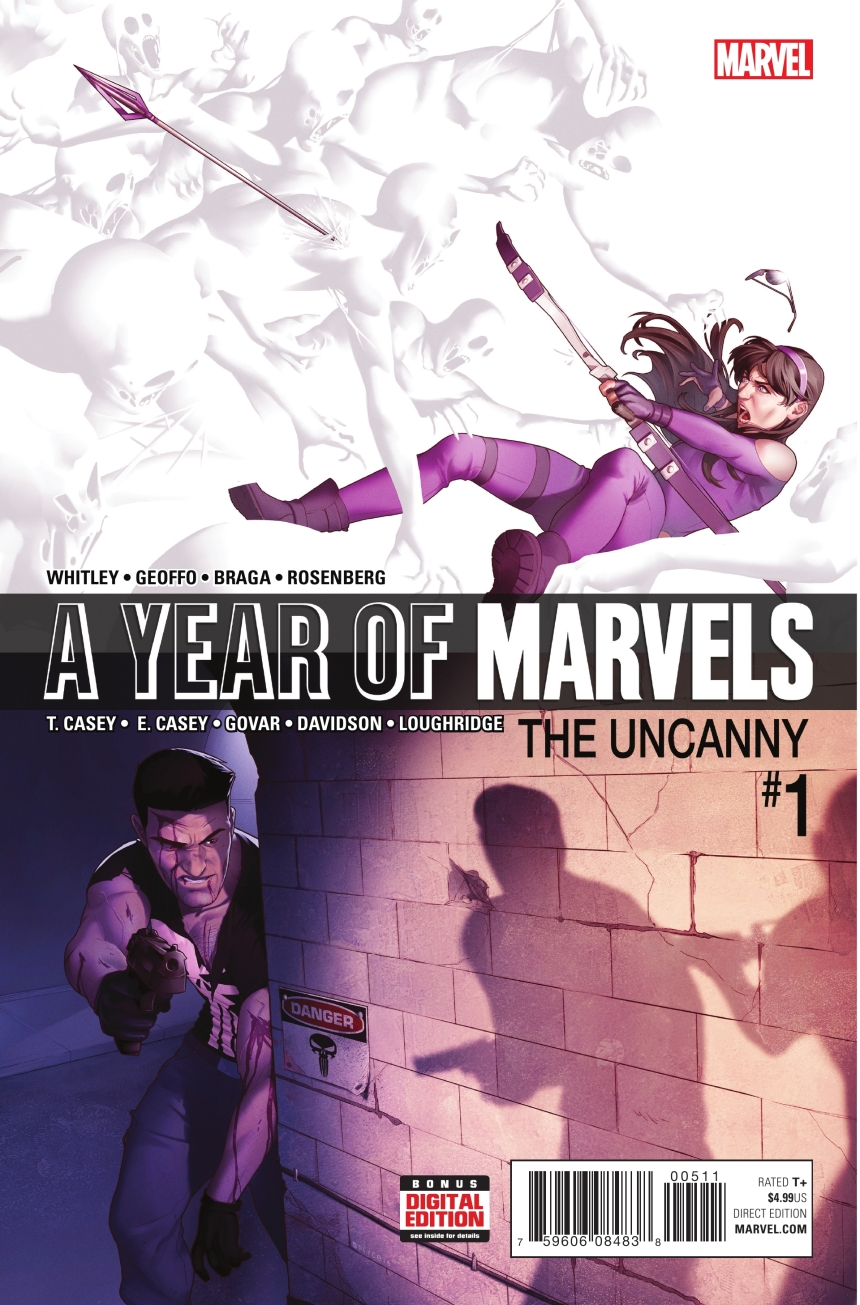 a_year_of_marvels__the_uncanny__1