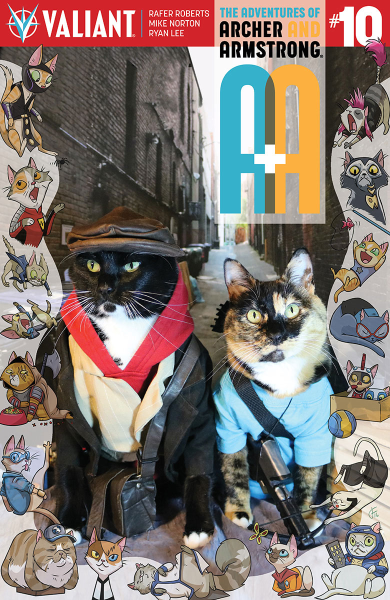 aa_010_cat-cosplay-cover