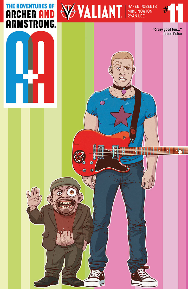aa_011_cover-a_kano