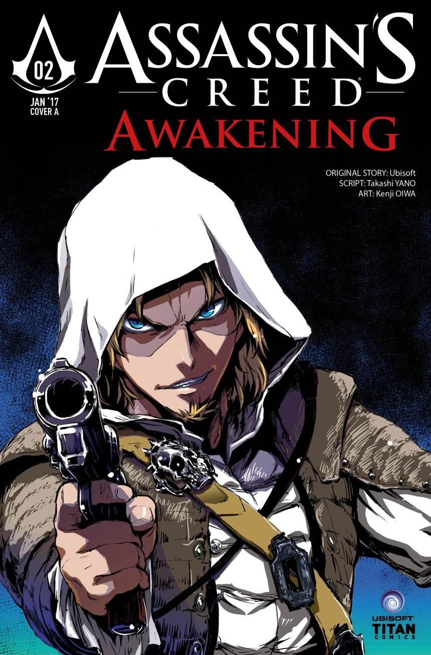 ac-awakening-2-cover-a-oiwa-kenji