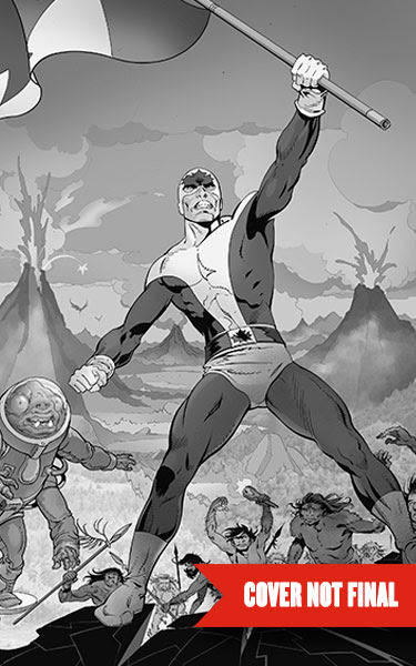 all-new-classic-captain-canuck-vol-1