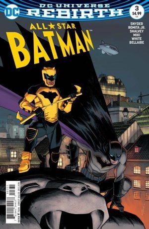 all-star-batman-3-3-600x922