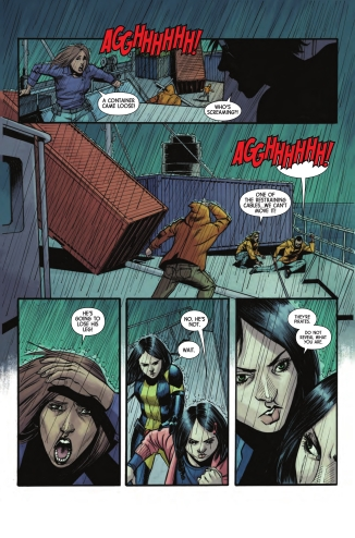 all_new_wolverine__15-5