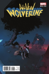 all_new_wolverine__15