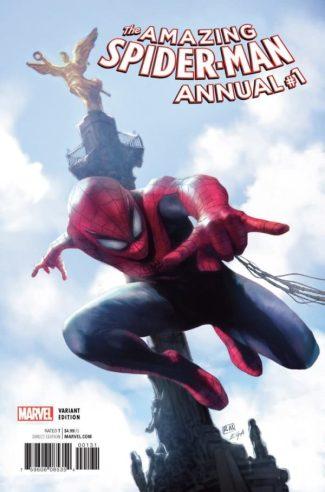 amazing-spider-man-annual-1-3-600x910