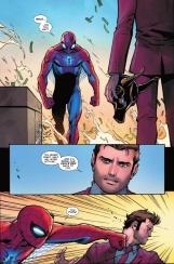 amazing_spider_man__22-2