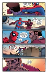 amazing_spider_man__22-3
