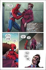 amazing_spider_man__22-4