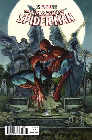 amazing_spider_man__22-5
