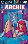 archie2015_15-0v