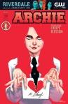 archie2015_15-0v2