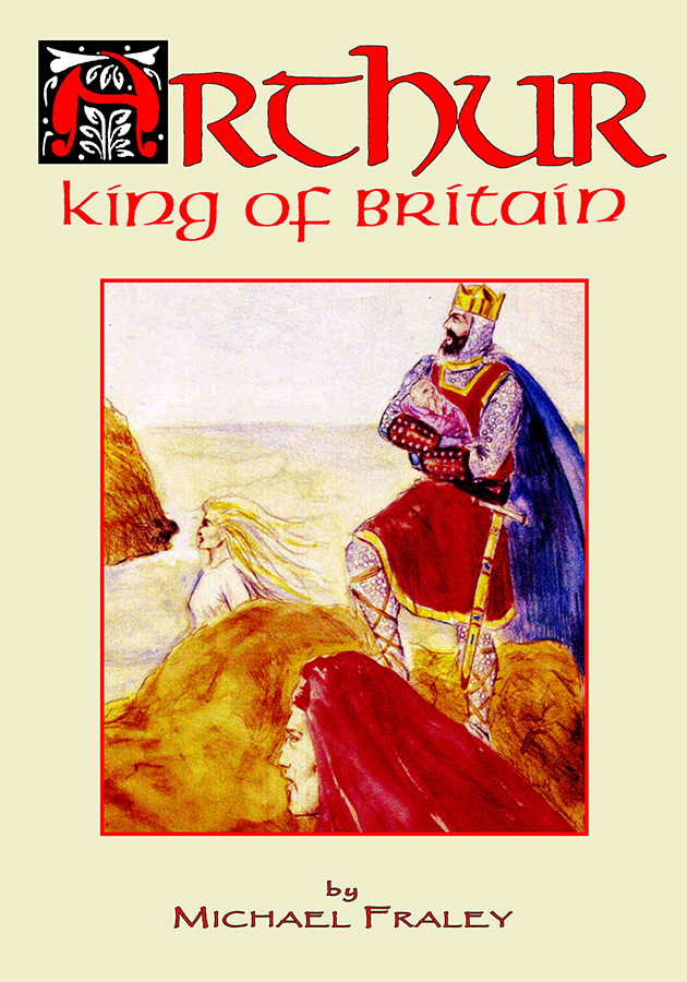 arthur-king-of-britain-gn-cover600x900