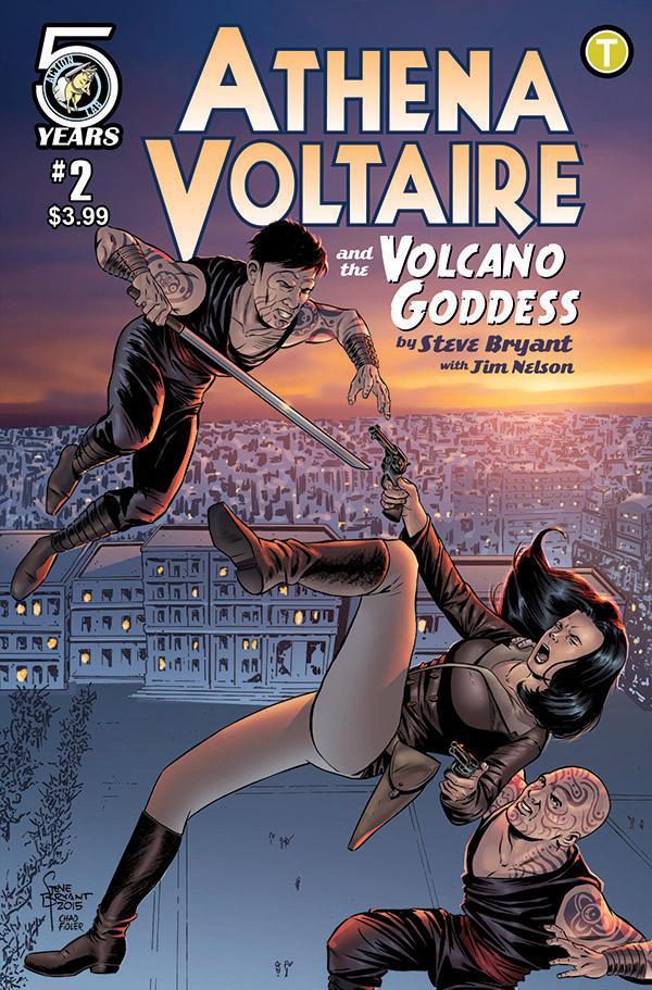athena_voltaire_volcano_goddess_2-cover-a