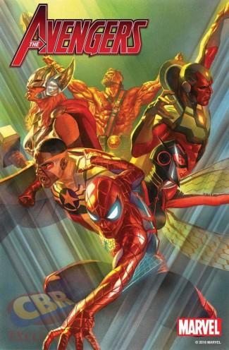 avengers-1-post-civil-war-ii-marvel-now-spoilers