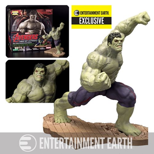 avengers-age-of-ultron-rampaging-hulk-artfx-statue