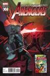 avengers__2-1