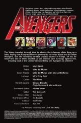 avengers__2-3