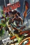 avengers__2