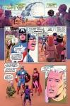 avengers__2_1-4