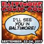 baltimore-comic-con-2017