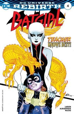 batgirl-4-2016