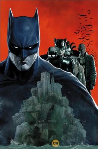 batman-10-suicide-squad-spoilers-dc-comics-november-2016-solicitations