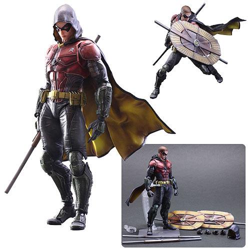 batman-arkham-knight-robin-play-arts-kai-action-figure