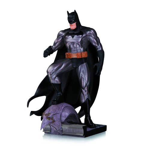 batman-by-jim-lee-metallic-version-statue