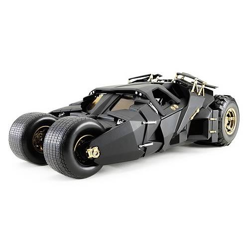 batman-hot-wheels-heritage-batmobile-1-18-scale-vehicle