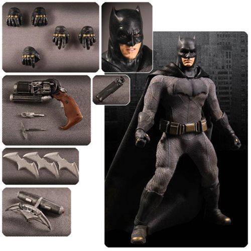 batman-v-superman-dawn-of-justice-batman-one-12-collective-action-figure