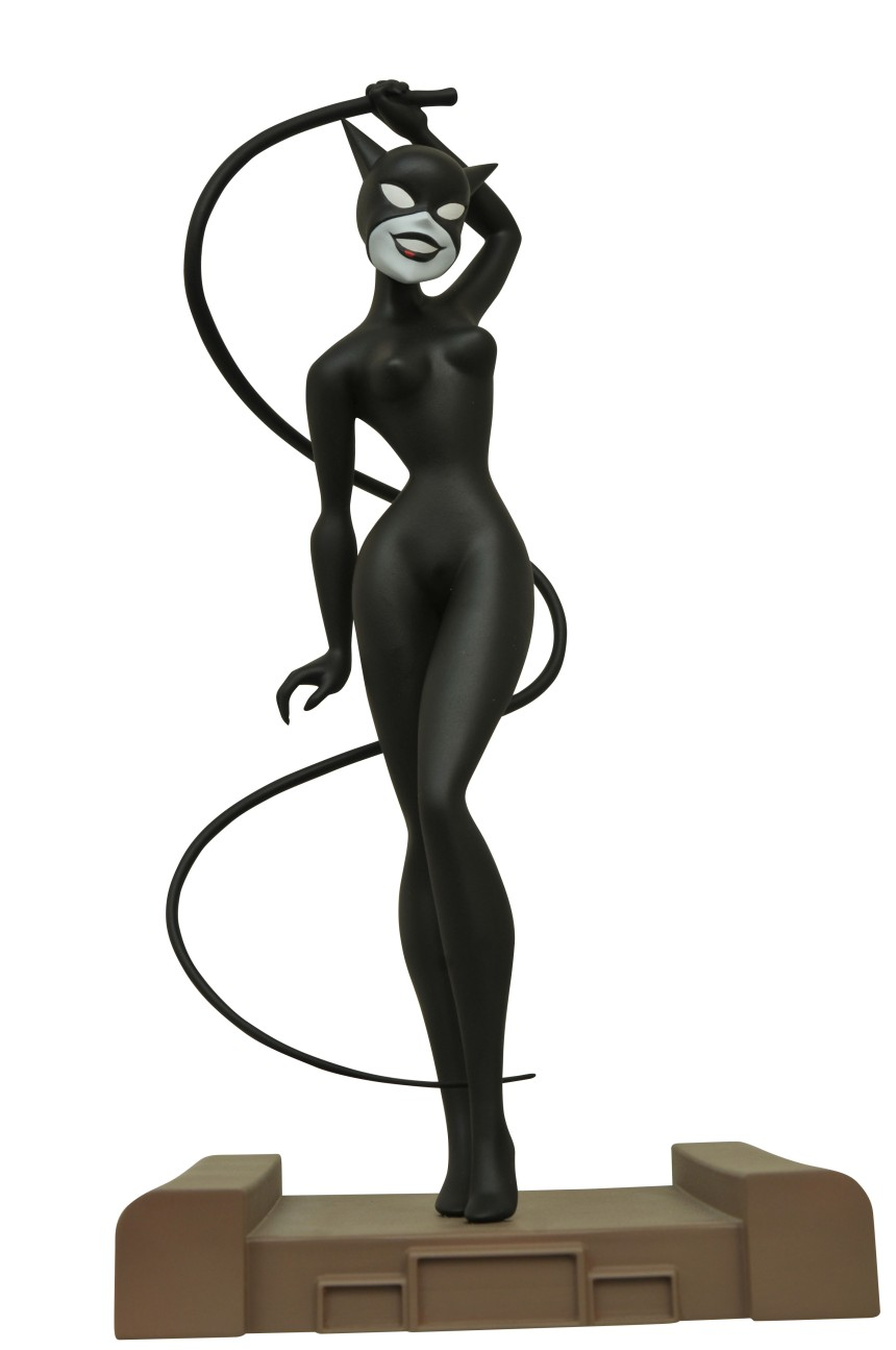 new catwoman 2018 eikones - HD 2848×4288