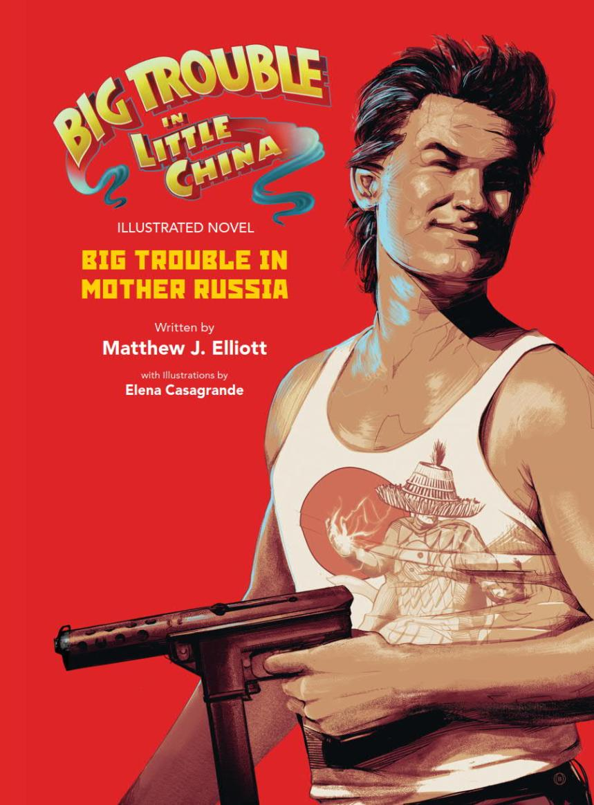 bigtroublemotherrussia_hardcover_cover