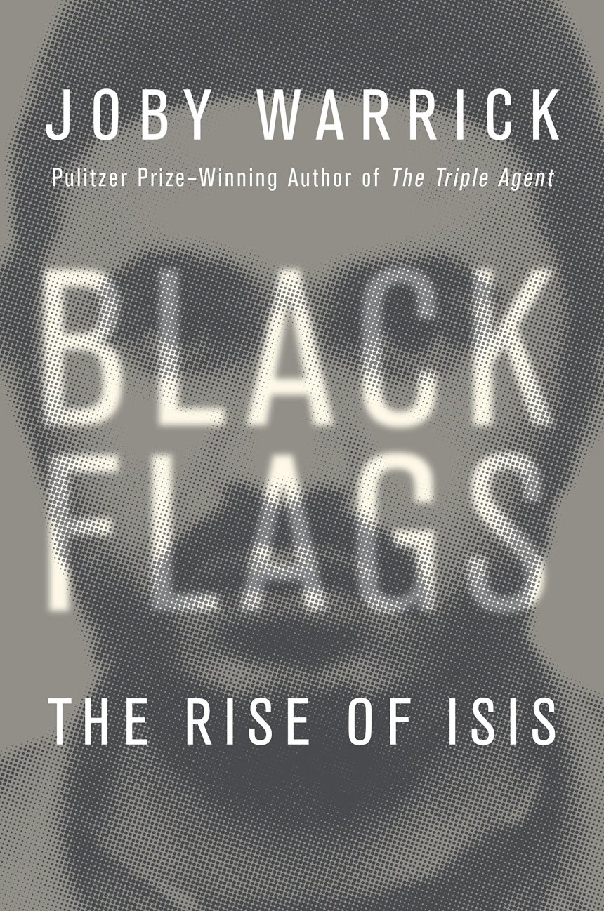 black-flags-the-rise-of-isis