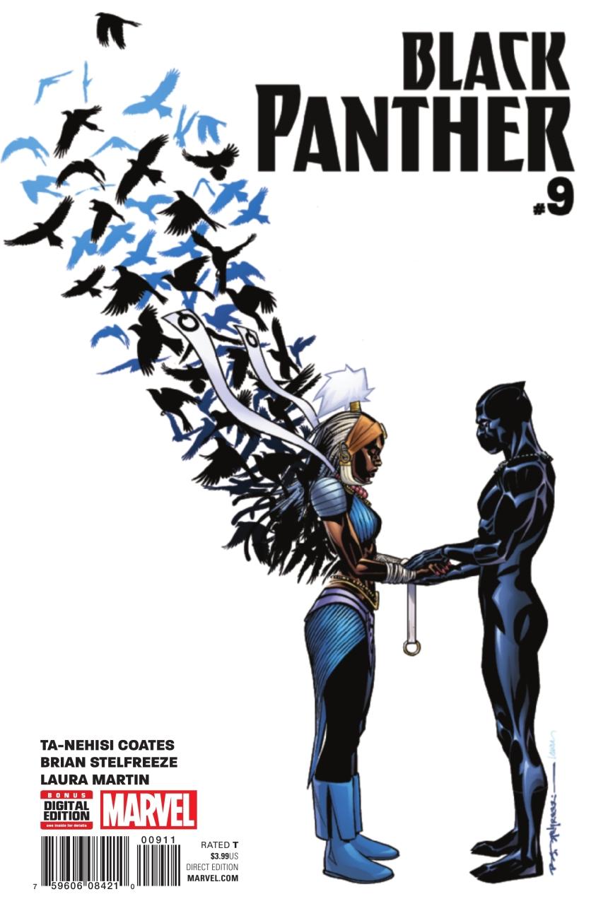 black_panther__9