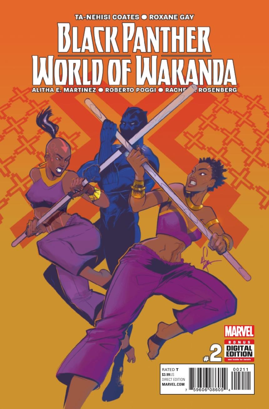 black_panther__world_of_wakanda__2