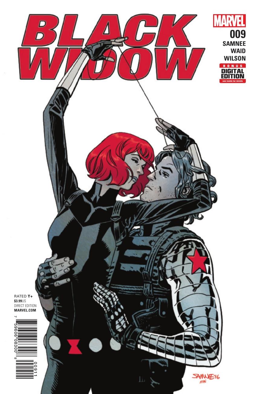 black_widow__9