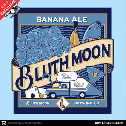 bluth-moon