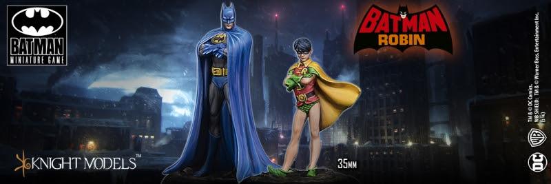 bmg-batman-robin