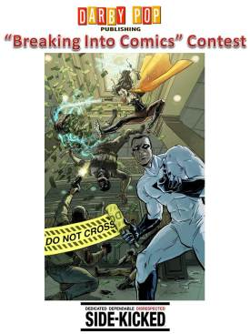 breaking-into-comics-contest-3