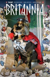 britannia_004_cat-cosplay-cover