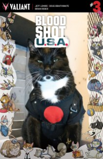 bsusa_003_cat-cosplay-cover