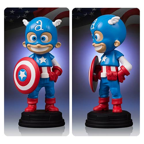 captain-america-marvel-skottie-young-statue