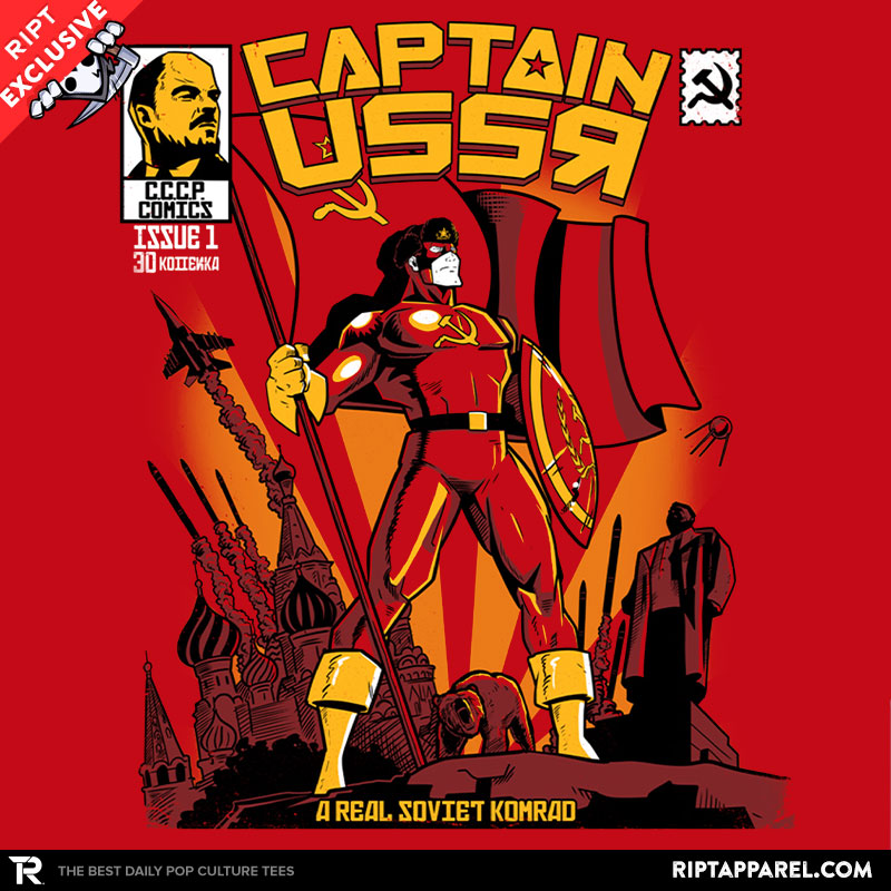 captain-ussr-issue-1