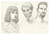characters-05-1