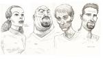 characters-05-nove-1