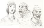 characters-06-nove-1