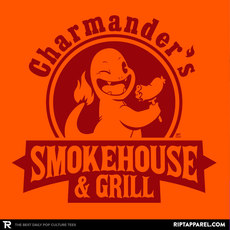 charmanders-smokehouse-grill