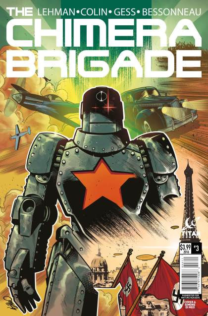 chimera_brigade_comic_3_cover_a_simonedimeo